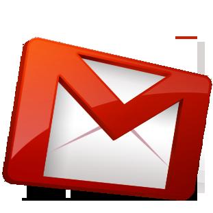 E-Mail-Updates